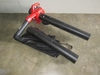 Homelite Gas Powered Blower-