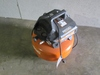 Ridgid 6 Gallon Air Compressor-
