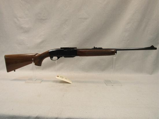 Remington Woodmaster 742 .30-06 SPRG-