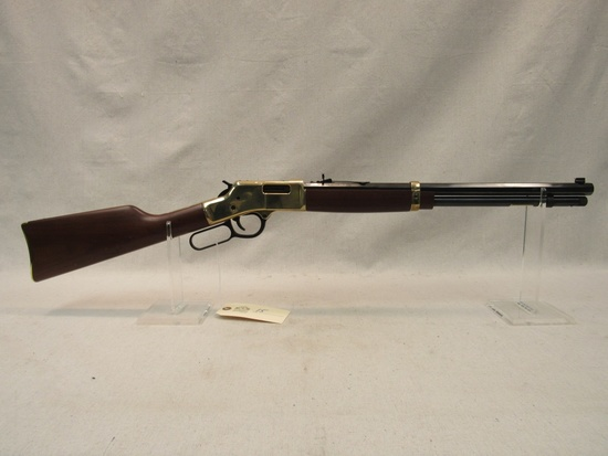 Henry Big Boy Lever Action .44 Mag/Spl-