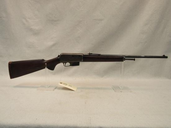 Winchester 1905 .32-