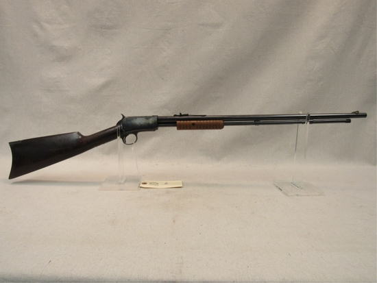 Winchester Model 1890 .22-