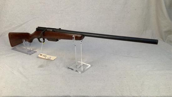 Glenfield Model 50 12ga Shotgun