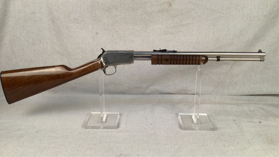 Rossi 62 SAC .22 Long Rifle