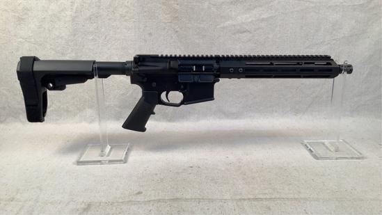 Palmetto State Armory PA-15 Pistol 5.56 NATO