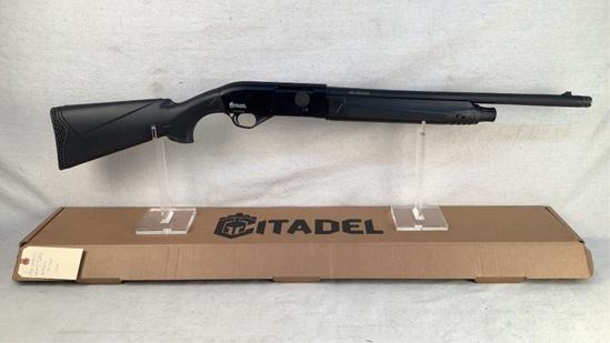 Citadel Warthog Semi- automatic 12 GA shotgun