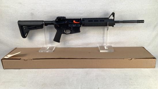Colt M4 Carbine Magpul 5.56 NATO