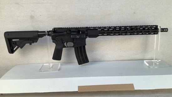 Radical Firearms RF-15 5.56 Semi-automatic rifle