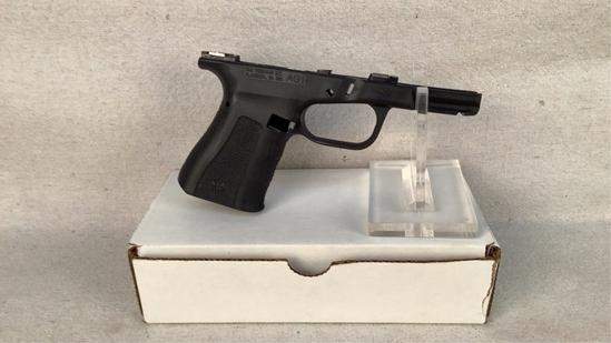 FMK Firearms AG1 Frame for Glock 19 Gen3