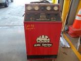 Mac Tools RMC Series AC900 Refrigerant Management Center