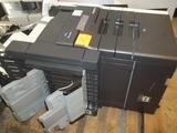 Konica Minolta Bizhub 501 Copy Machine