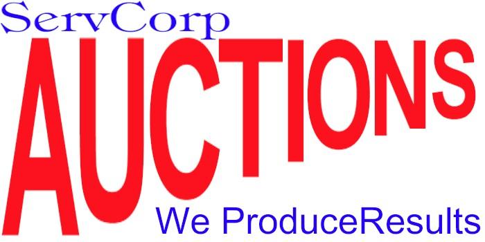 ServCorp International, Inc.