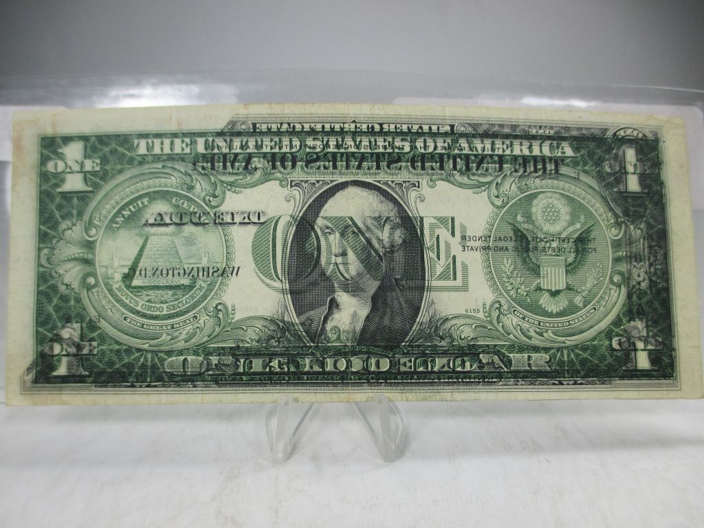 NO RESERVE, $1 Starts. RARE COIN AUCTION