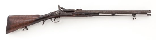 Snider Sporting Rifle/Carbine