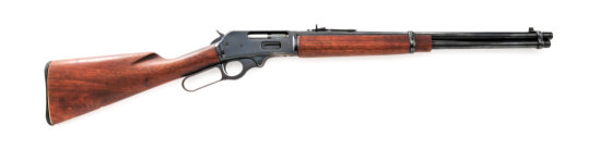 Marlin Model 336RC Lever Action Carbine