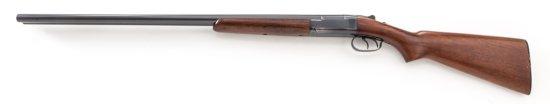 Winchester Model 24 Side-by-Side Shotgun