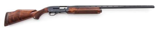 Winchester Super-X Model 1 Semi-Auto Trap Shotgun