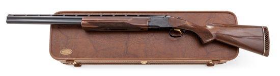 Browning Citori Skeet Grade 1 O/U Shotgun