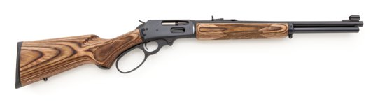 Marlin Model 336BL Lever Action Rifle