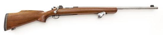 Target Modified Remington Model 1903-A3 BA Rifle