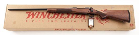 Laft-Hand Winchester Model 70 Classic Sporter