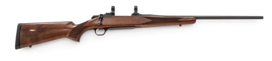 Browning A-Bolt Bolt Action Rifle