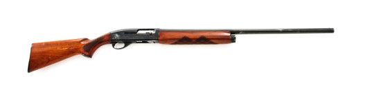Remington ''Sportsman 58'' 3-Shot SA Shotgun