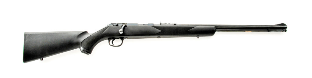 Marlin Model 981T Bolt Action Rifle