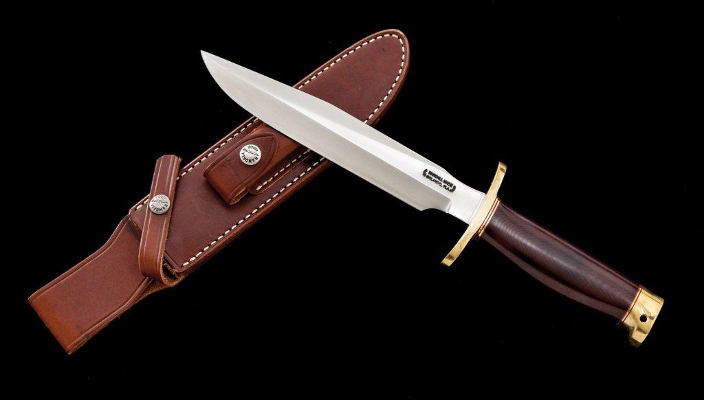 Randall Model 1 All-Purpose Fighting Knife