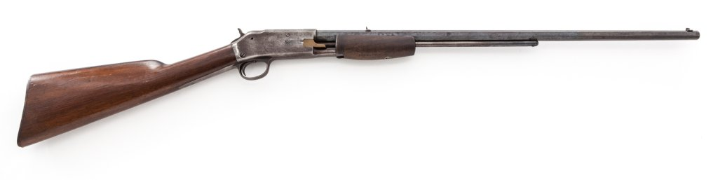 Colt Small Frame Lightning Repeating Rifle