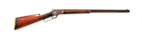 Marlin Model 1892 Lever Action Rifle