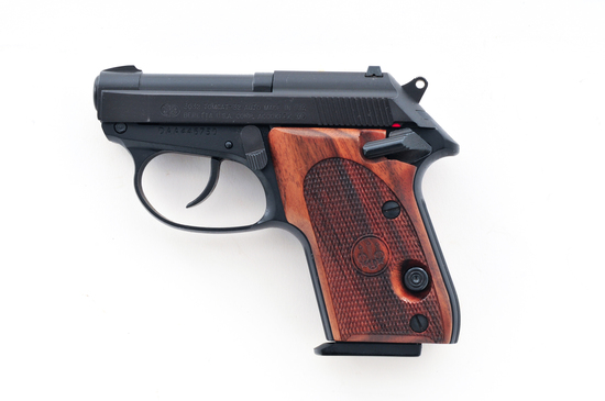 Beretta Model 3032 Tomcat Semi-Automatic Pistol