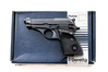Beretta Model 70S Semi-Automatic Pistol