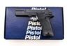 S&W Model 422 Semi-Automatic Pistol