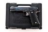 Enterprise Arms M.P500 Titleist Semi-Auto Pistol