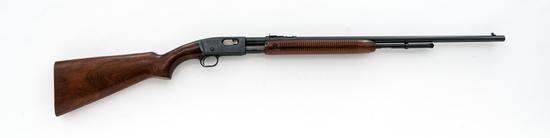 Remington Model 121 Fieldmaster Pump Rifle