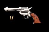 Full-Size Cap Gun Copy of a Colt Single Action Army  Revolver
