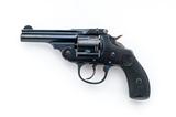 U.S. Rev. Co. Top-Break Revolver