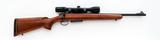 Remington Model 788 Bolt Action Carbine