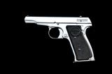 Remington Model 51 Semi-Automatic Pistol