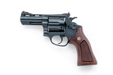 Rossi Double Action Revolver