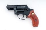 Taurus Model 85CH Double Action Revolver