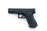 Glock Model 21 Gen 2 Semi-Auto Pistol