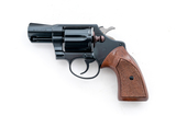 Colt Detective Special Third Issue Revolver