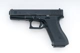 Glock Model 22 Gen 2 Semi-Automatic Pistol