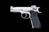 S&W Model 5906 Semi-Auto Pistol