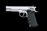 S&W Model 4506-1 Semi-Auto Pistol