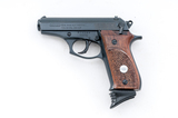 Bersa Model 85 Semi-Auto Pistol