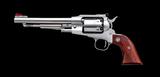Ruger Old Army Black Powder Perc. Revolver