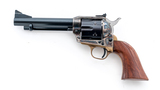 Mitchell Arms Single Action Revolver